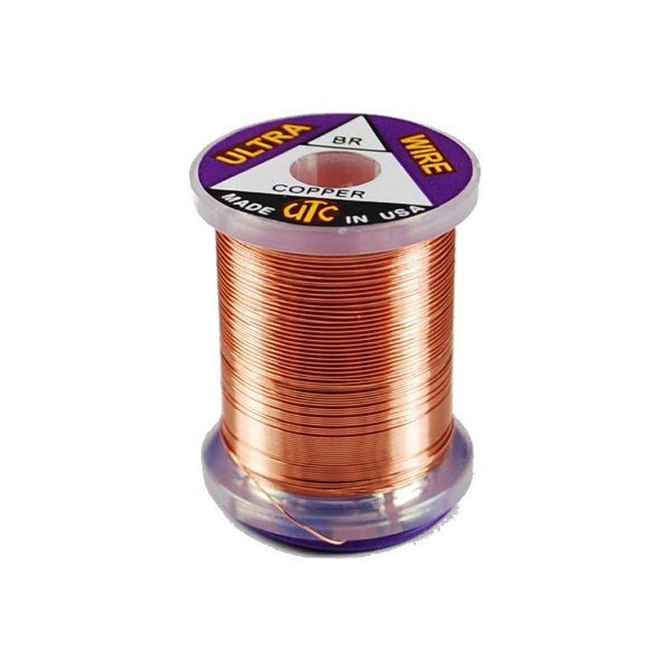 UTC Ultra Wire Small
