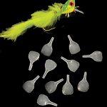 Fly Lipps wapsifly.com